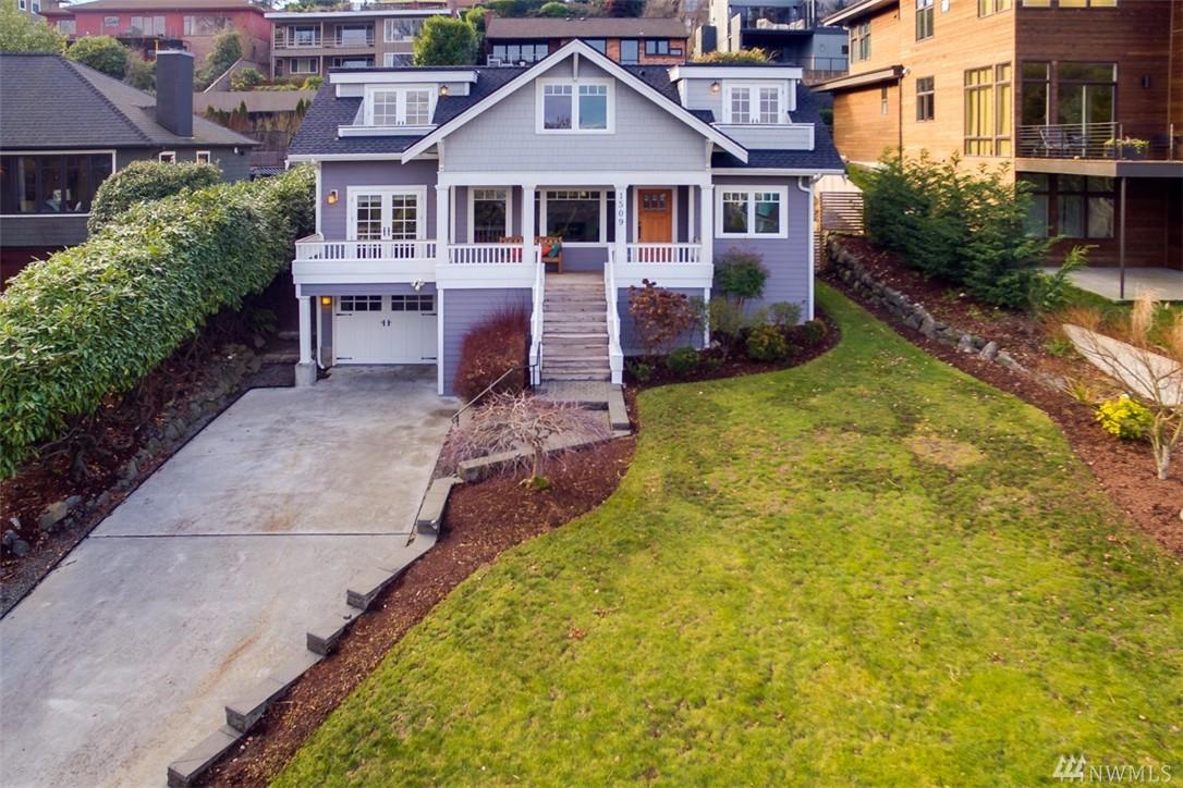 Real Estate for Sale, ListingId: 37138346, Seattle,WA98144