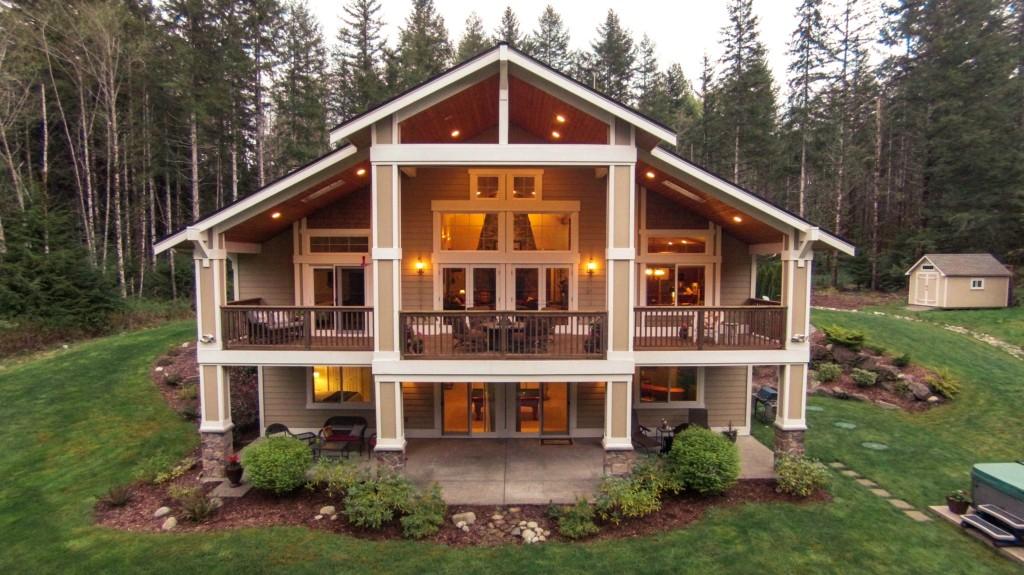 Real Estate for Sale, ListingId: 32999714, Issaquah,WA98027