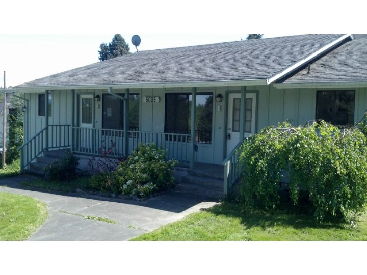 Rental Homes for Rent, ListingId:29143162, location: 5005 S 3rd St #B Everett 98203
