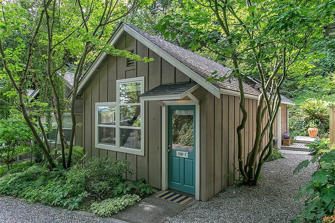 Real Estate for Sale, ListingId: 35123573, Seattle,WA98122