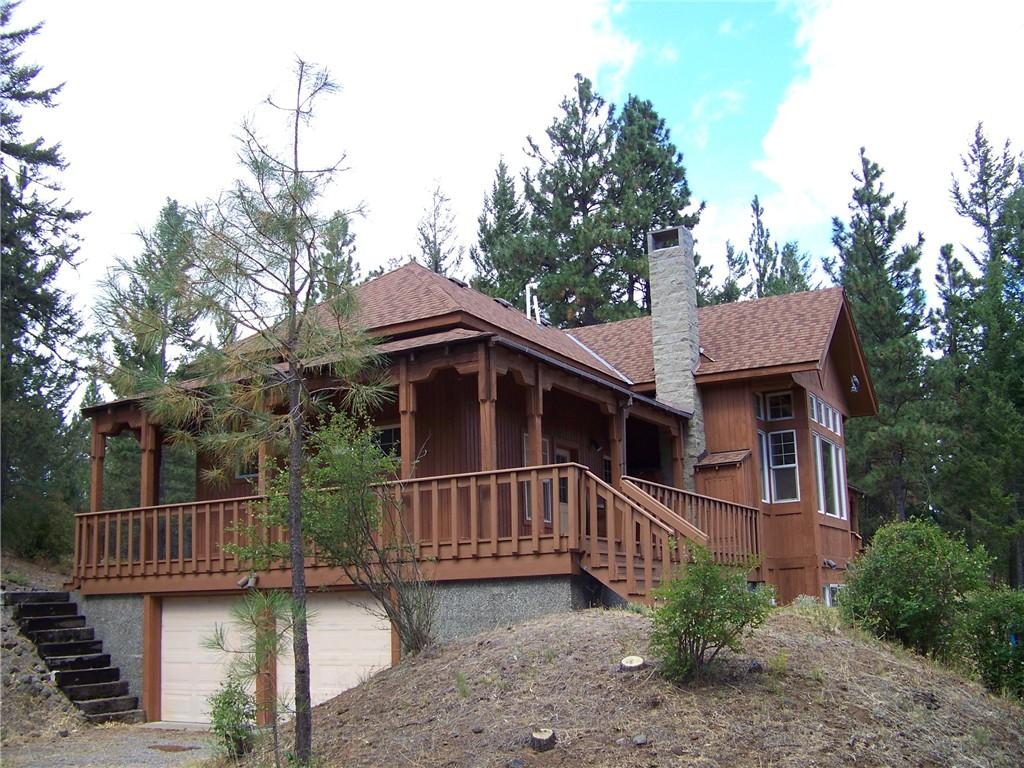 Real Estate for Sale, ListingId: 30084766, Cle Elum,WA98922