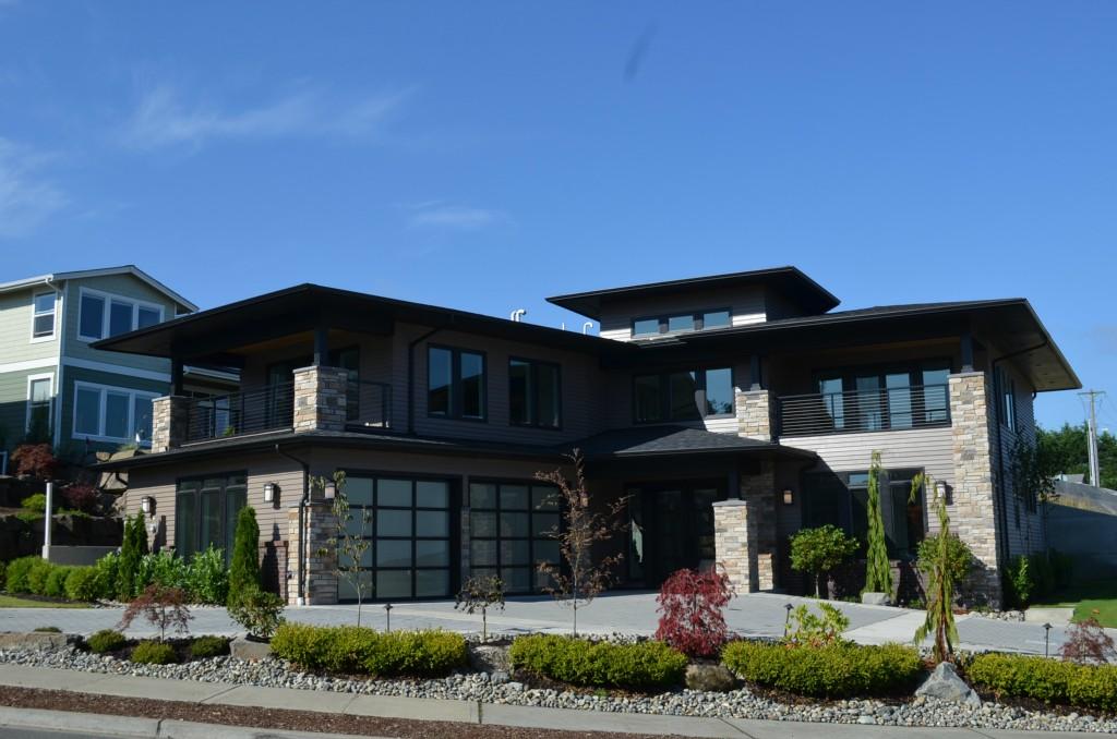 Real Estate for Sale, ListingId: 29758742, Tacoma,WA98407