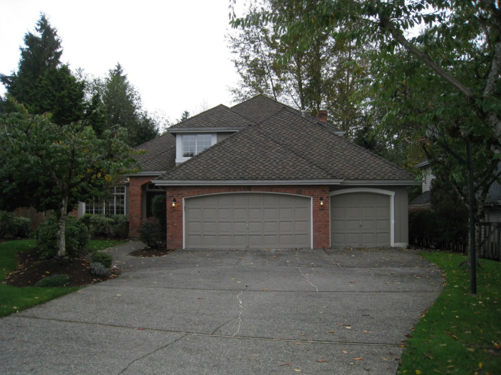 Rental Homes for Rent, ListingId:30411624, location: 17121 SE 47th Place Bellevue 98006