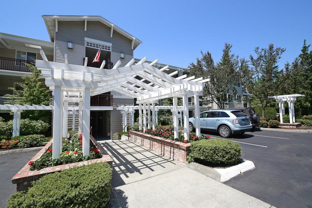 Rental Homes for Rent, ListingId:34421456, location: 1709 134th Ave SE #8 Bellevue 98005