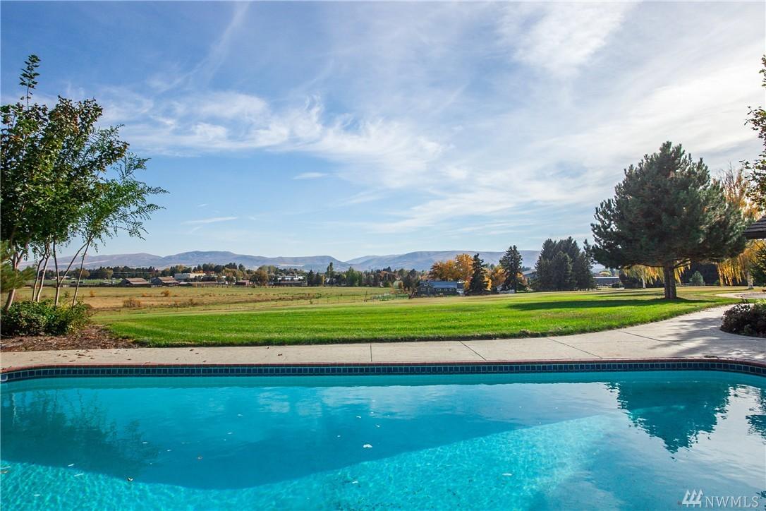 Real Estate for Sale, ListingId: 36914279, Ellensburg,WA98926