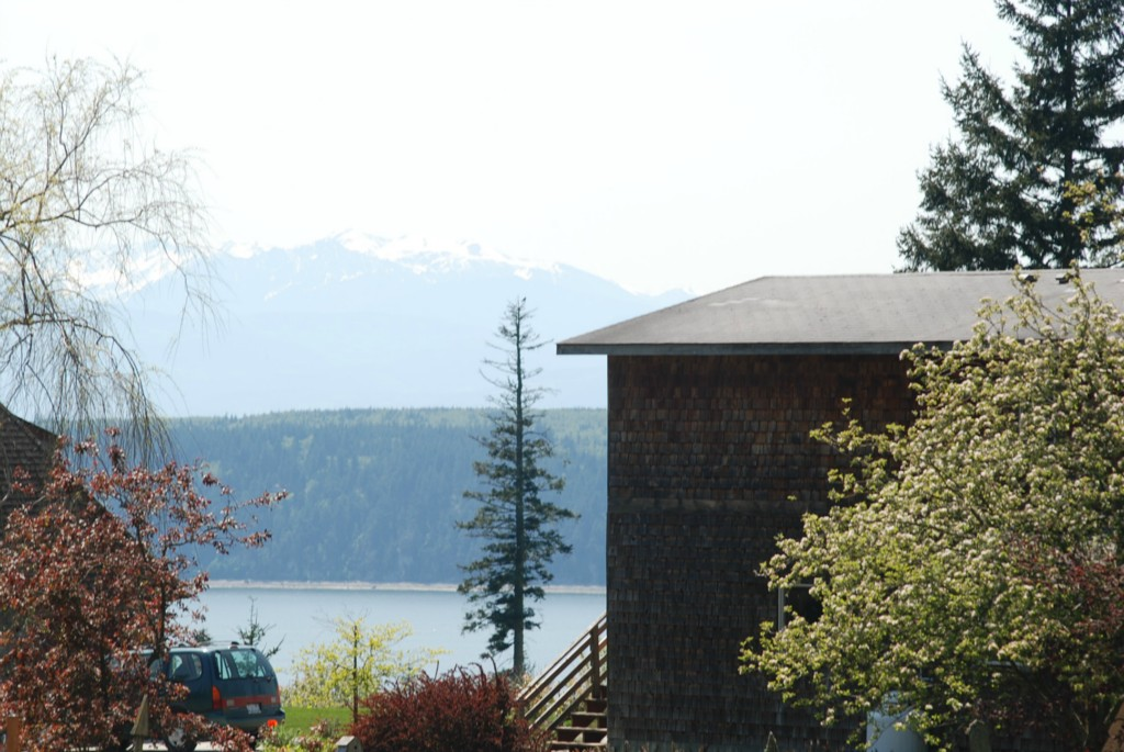 Rental Homes for Rent, ListingId:31945865, location: 418 Starfield Lane Camano Island 98282