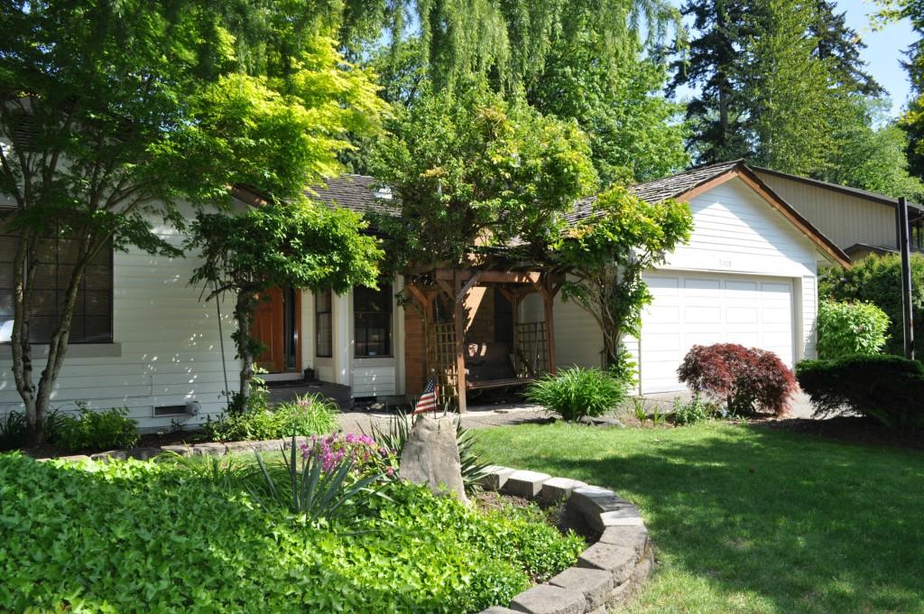Real Estate for Sale, ListingId: 35608158, Renton,WA98058