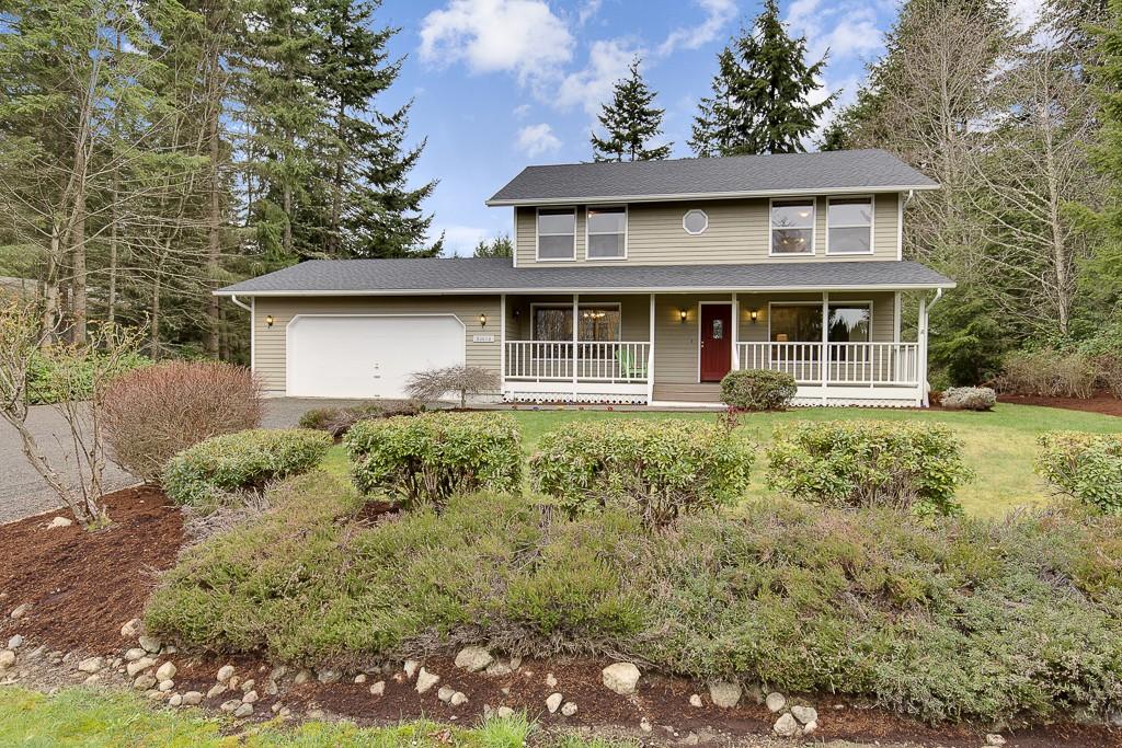 Real Estate for Sale, ListingId: 32399520, Suquamish,WA98392