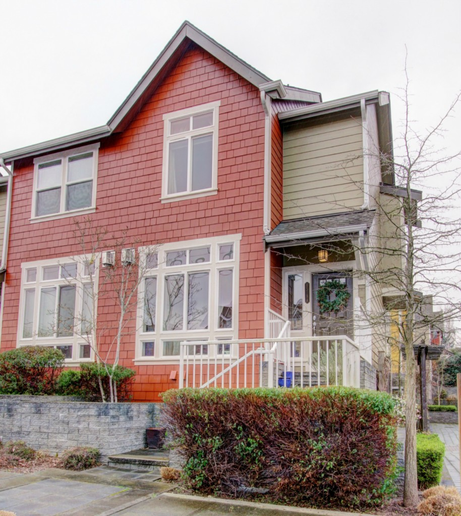 Rental Homes for Rent, ListingId:32399369, location: 6518 24th Ave NE #A Seattle 98115