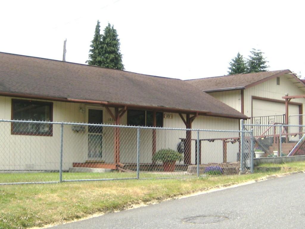 Real Estate for Sale, ListingId: 28572445, Seattle,WA98148