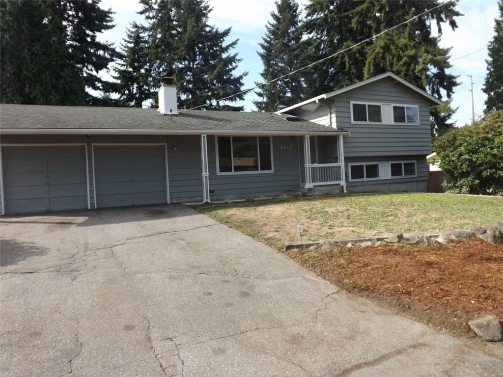Rental Homes for Rent, ListingId:35124105, location: 8417 NE 139th St Kirkland 98034
