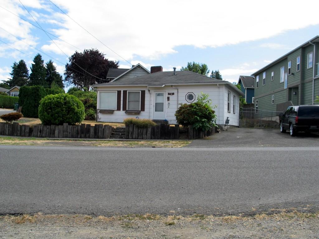 Real Estate for Sale, ListingId: 34775040, Seattle,WA98178