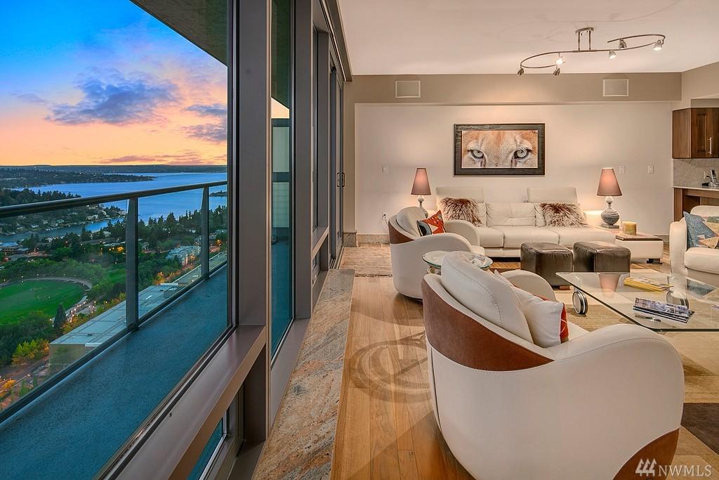 Rental Homes for Rent, ListingId:36308713, location: 650 Bellevue Wy NE #3902 Bellevue 98004