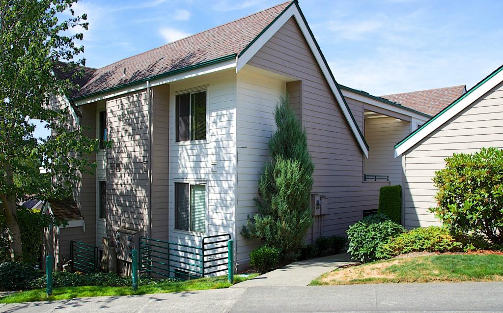 Real Estate for Sale, ListingId: 29458874, Tukwila,WA98188