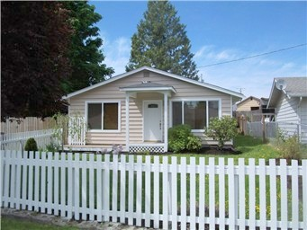 Rental Homes for Rent, ListingId:35509143, location: 733 53rd St SW Everett 98203
