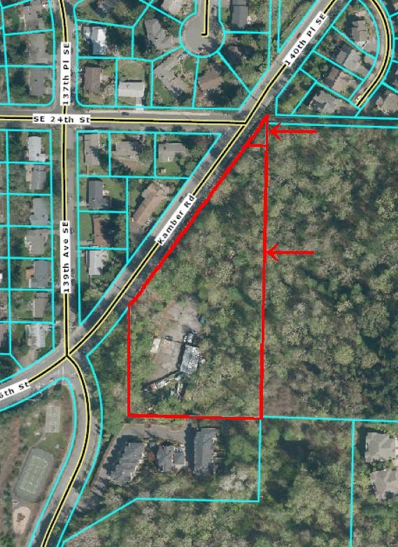 Real Estate for Sale, ListingId: 27047588, Bellevue,WA98007