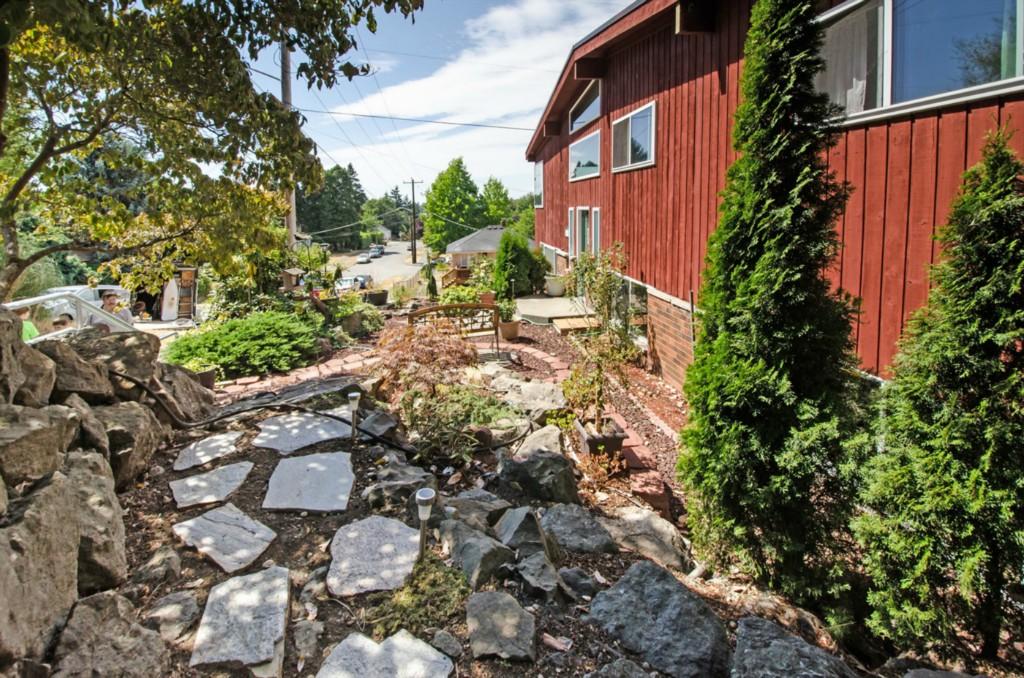 Real Estate for Sale, ListingId: 34827731, Seattle,WA98106