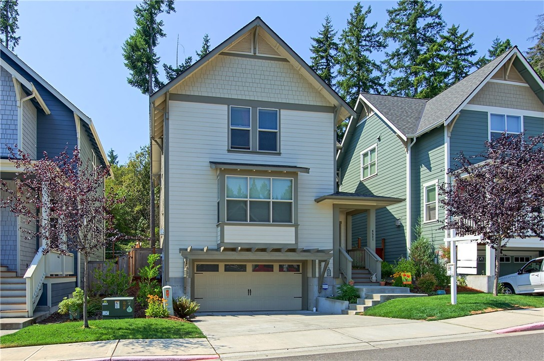 Real Estate for Sale, ListingId: 33802122, Silverdale,WA98383