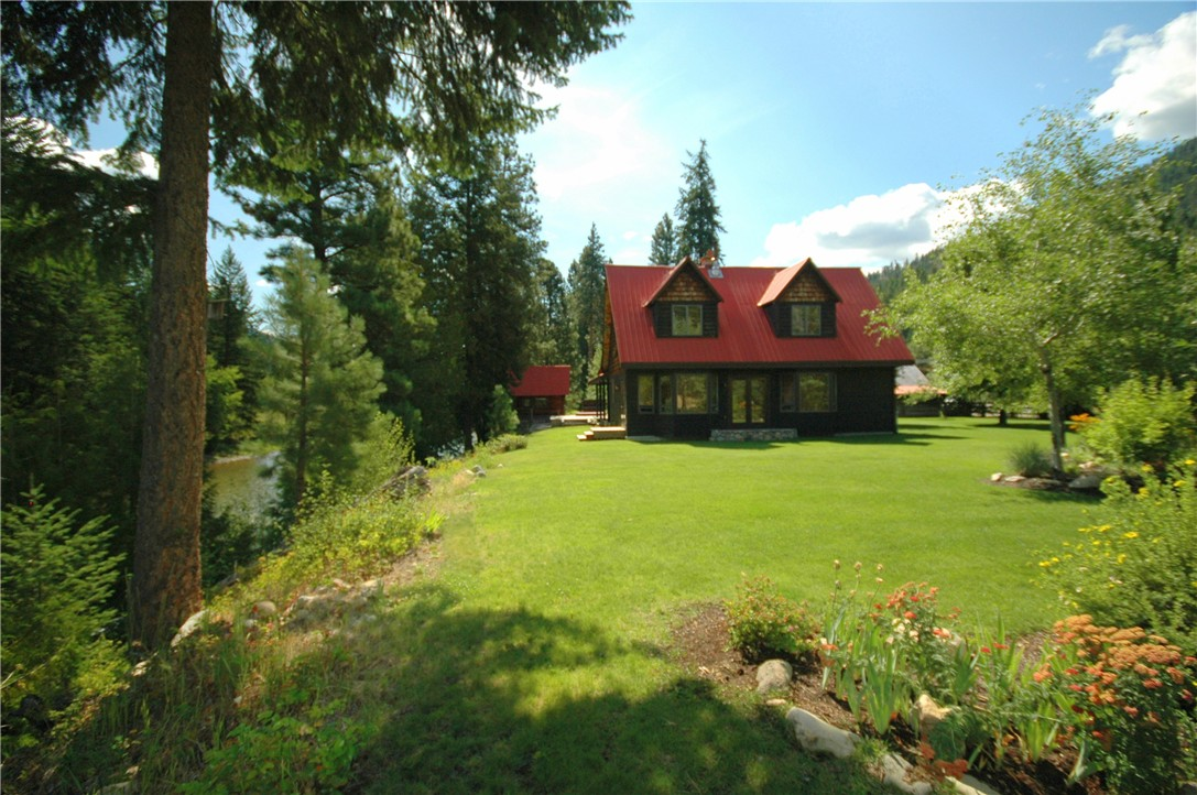 Real Estate for Sale, ListingId: 34460063, Mazama,WA98833