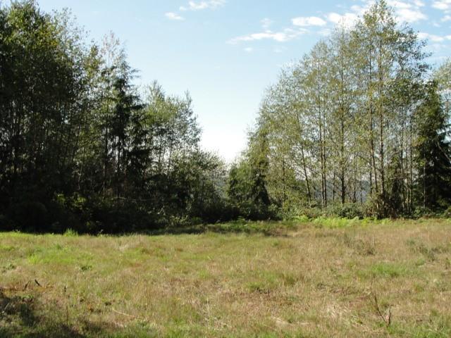 Real Estate for Sale, ListingId: 35883281, Granite Falls,WA98252