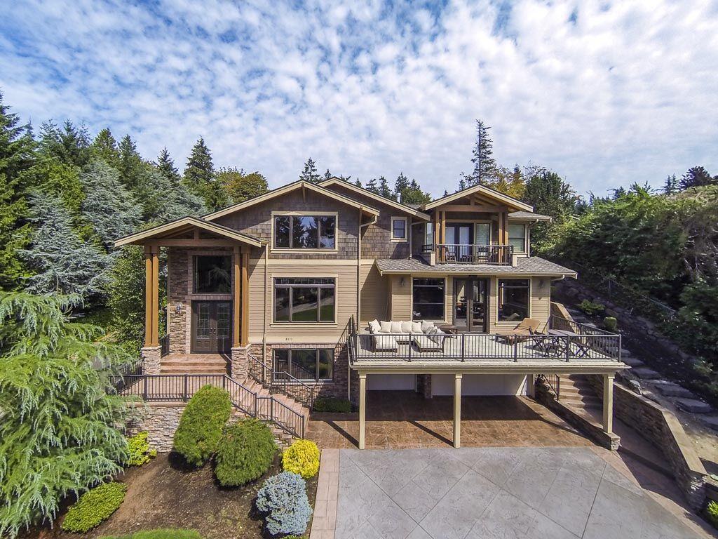 Real Estate for Sale, ListingId: 34805025, Edmonds,WA98026