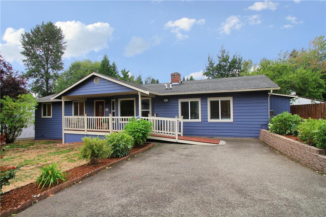 Real Estate for Sale, ListingId: 35213862, Bothell,WA98012