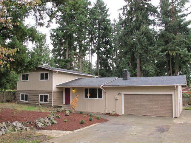 Real Estate for Sale, ListingId: 27704520, Tacoma,WA98404