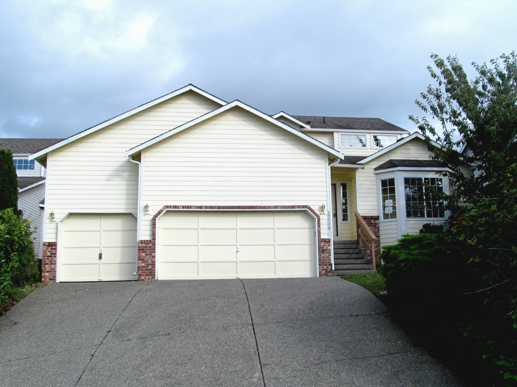 Real Estate for Sale, ListingId: 30058452, Renton,WA98055