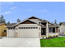Real Estate for Sale, ListingId: 35857735, Bothell,WA98012