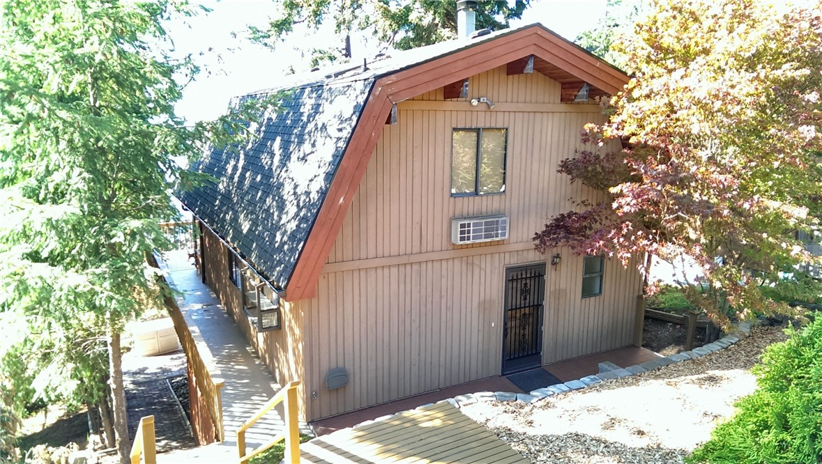 Rental Homes for Rent, ListingId:35508769, location: 334 N Alder Camano Island 98282