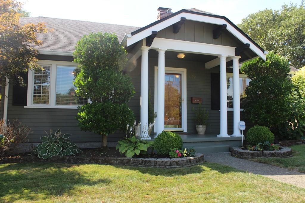 Real Estate for Sale, ListingId: 35104447, Tacoma,WA98406