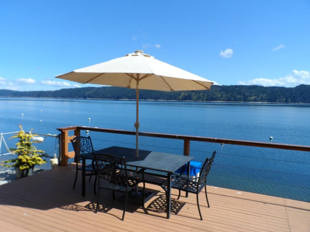 Real Estate for Sale, ListingId: 32789948, Hoodsport,WA98548