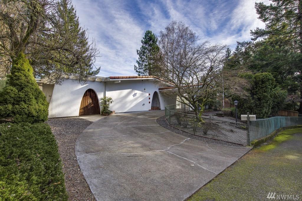 Real Estate for Sale, ListingId: 37259814, Bremerton,WA98312