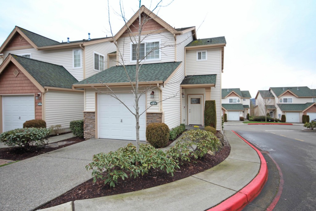 Rental Homes for Rent, ListingId:27081168, location: 4769 Whitworth Ave S #G103 Renton 98055