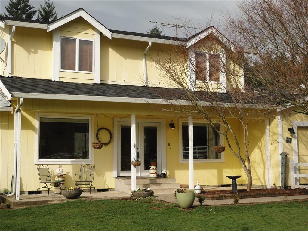 Real Estate for Sale, ListingId: 37206490, Pt Orchard,WA98367