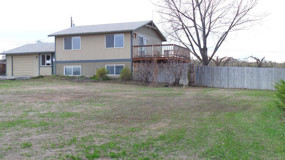 Real Estate for Sale, ListingId: 32789717, Yakima,WA98903