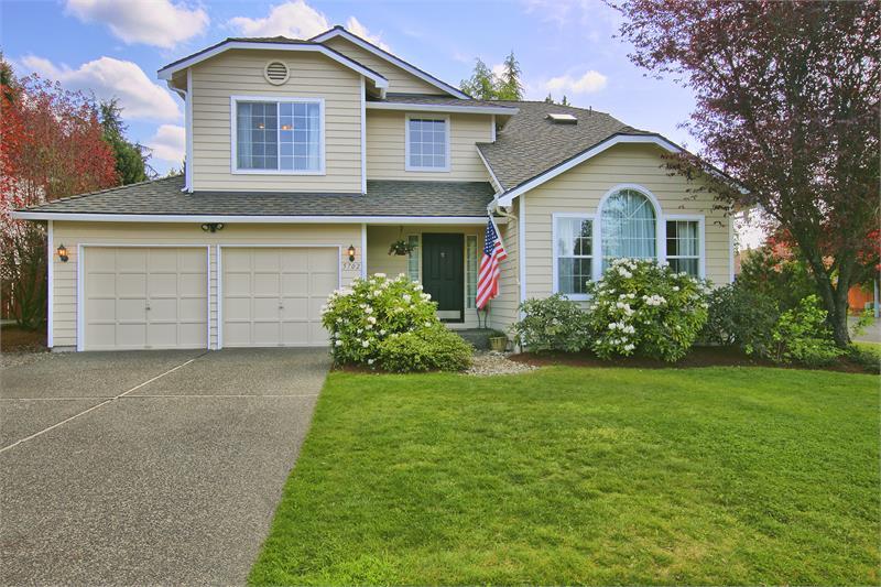 Real Estate for Sale, ListingId: 33123550, Everett,WA98208