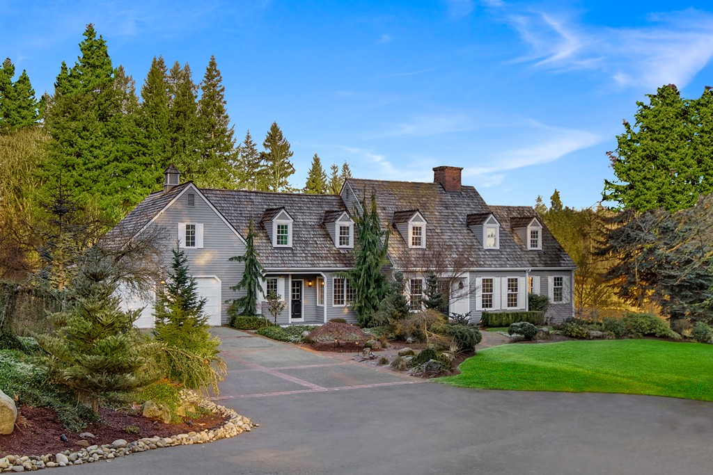 Real Estate for Sale, ListingId: 35317995, Woodinville,WA98077