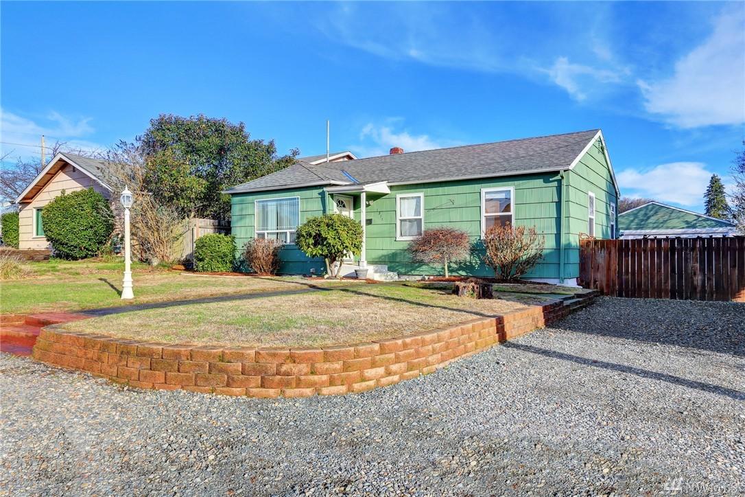 Real Estate for Sale, ListingId: 36767025, Tacoma,WA98406