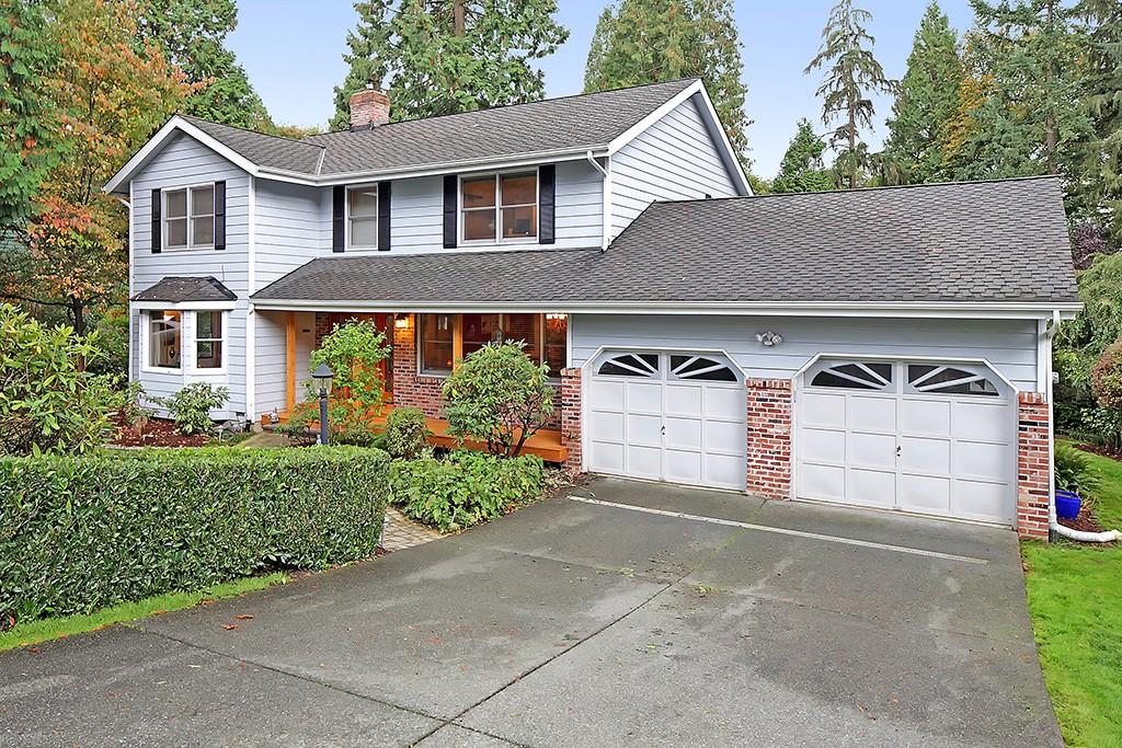 Real Estate for Sale, ListingId: 30411830, Bothell,WA98011