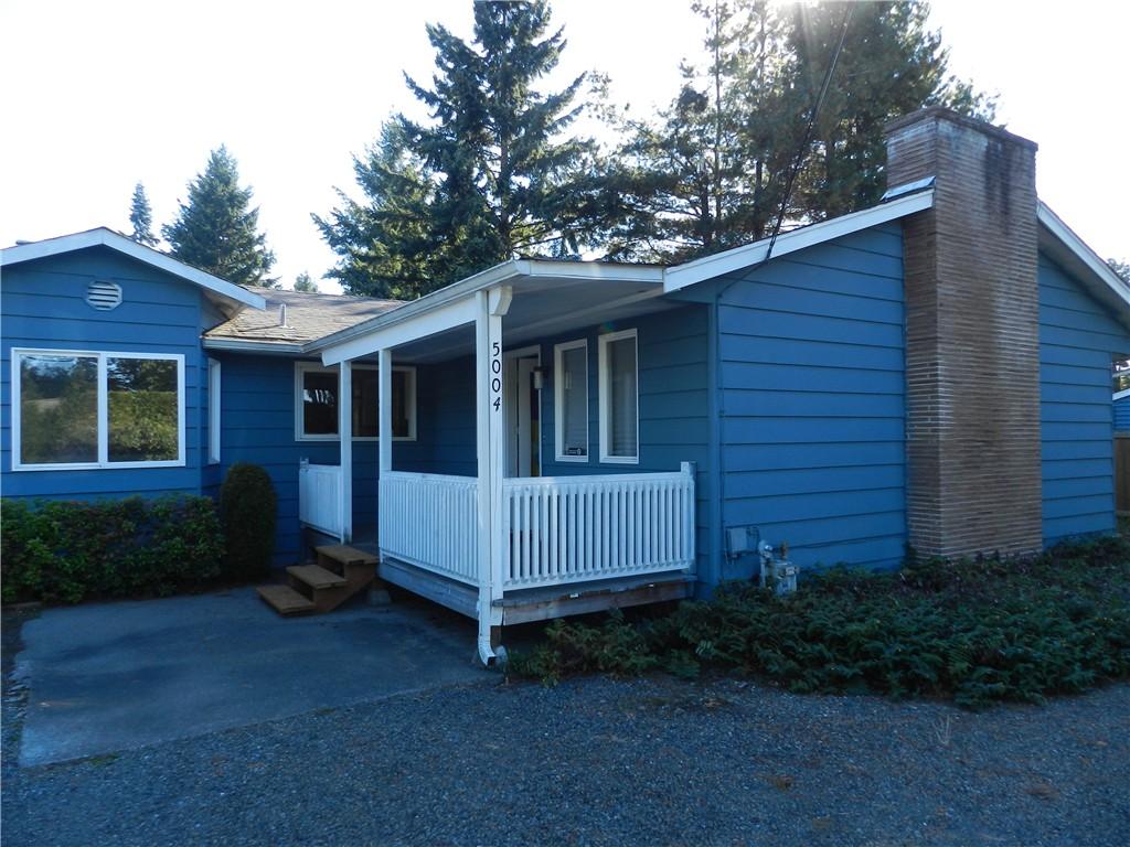 Real Estate for Sale, ListingId: 35509235, Marysville,WA98270