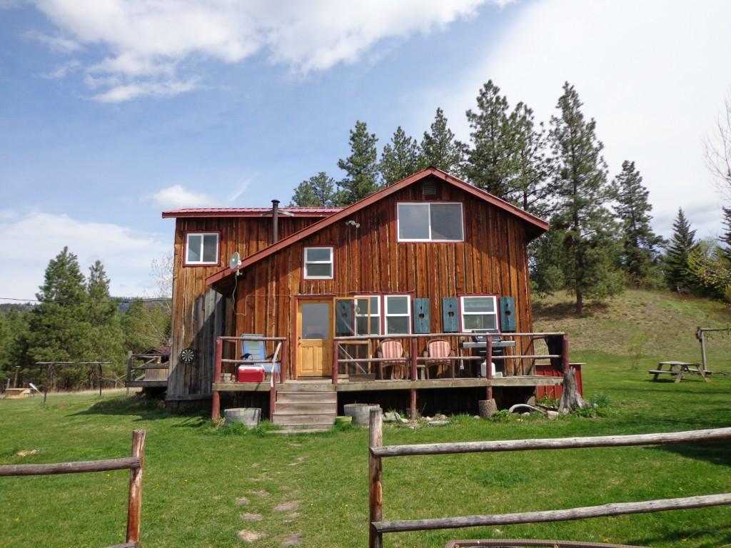 Real Estate for Sale, ListingId: 34774737, Malo,WA99150