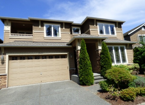 Rental Homes for Rent, ListingId:33433457, location: 12639 Eagles Nest Dr Mukilteo 98275