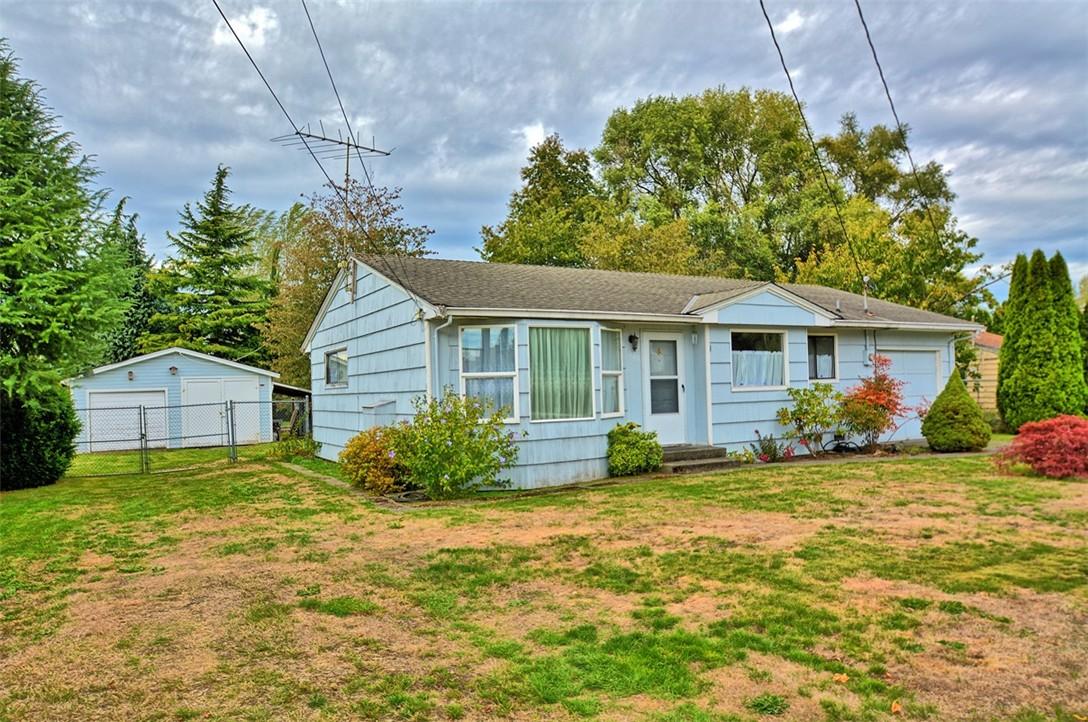 Real Estate for Sale, ListingId: 35547557, Marysville,WA98270