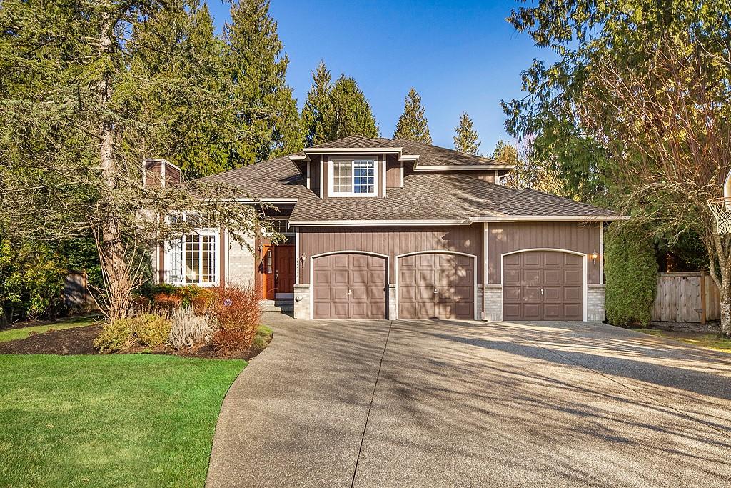 Real Estate for Sale, ListingId: 31258416, Duvall,WA98019