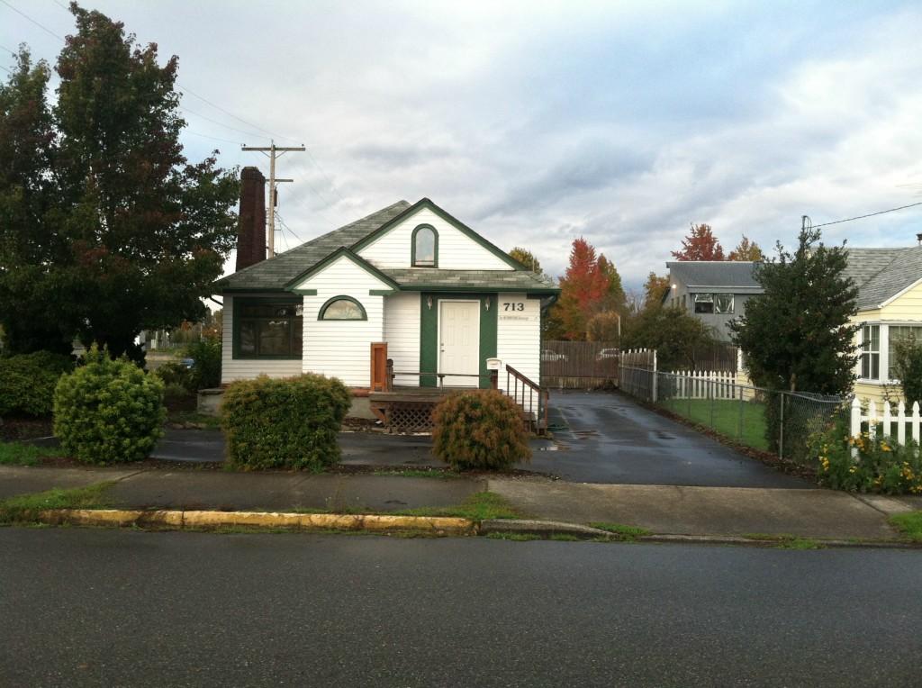Real Estate for Sale, ListingId: 30411616, Kent,WA98032
