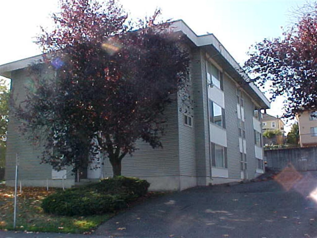 Rental Homes for Rent, ListingId:33433418, location: 3326 Lombard Ave #33 Everett 98201