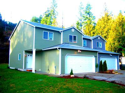 Rental Homes for Rent, ListingId:27704533, location: 9412 Angeline Rd E #2 Bonney Lake 98391