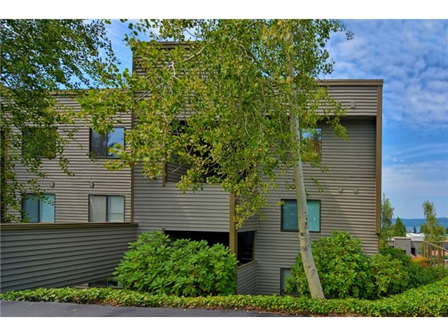 Rental Homes for Rent, ListingId:36724262, location: 4891 76 St SW #C102 Mukilteo 98275