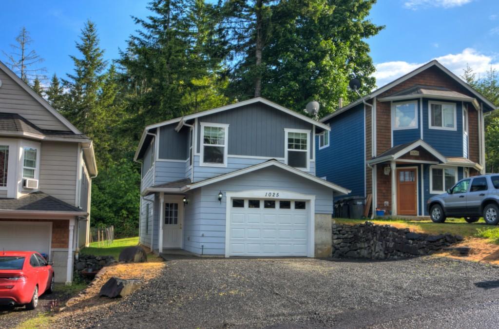 Real Estate for Sale, ListingId: 33502685, Shelton,WA98584